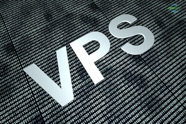 text vps