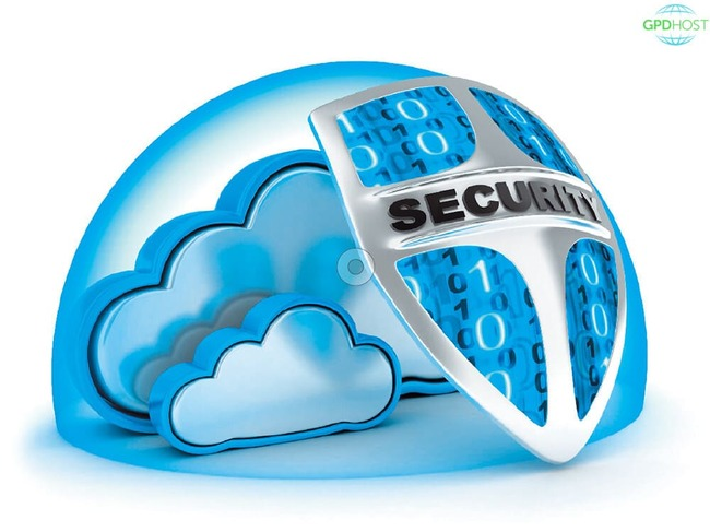 Global-security-market-trend-growth-1