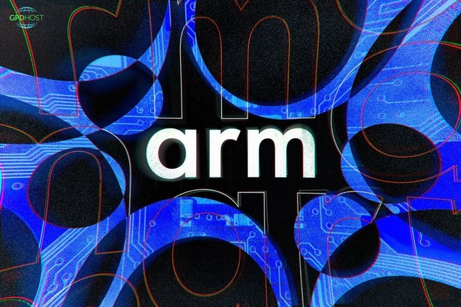 ARM-chip-Android-architecture-1