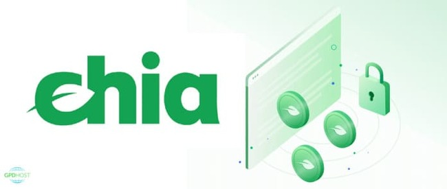 Chia- cryptocurrency-eco-friendly-1