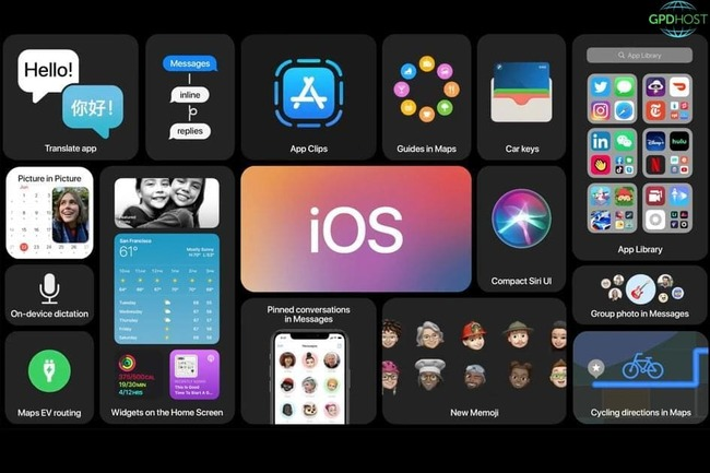 iOS-14-received-versions-Apple-versions-update-1
